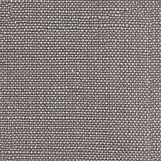 Linen Fabric Swatch – Ash