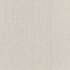 Linen Fabric Swatch – Chalk