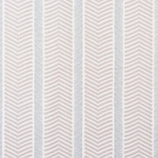 Herringbone Fabric Swatch – Light Bark