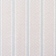 Herringbone Fabric – Light Bark