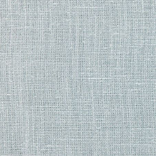 Washed Linen Fabric Swatch – Seaglass