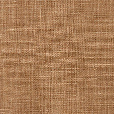 Washed Linen Fabric Swatch – Caramel