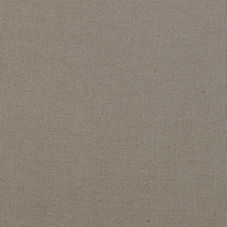 Linen Fabric Swatch – Flint