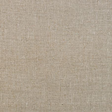 Linen Fabric Swatch – Oat