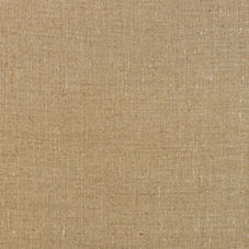 Wheat Linen Fabric