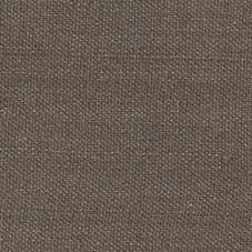 Linen Fabric Swatch – Mushroom