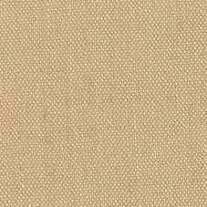 Straw Linen Fabric Swatch