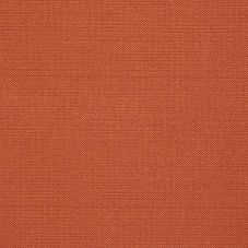 Linen Fabric Swatch –  Saffron