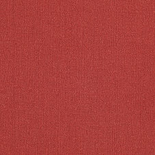 Linen Fabric Swatch – Spice