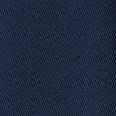 Midnight Linen Fabric Swatch