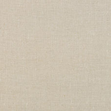 Linen Fabric Swatch – Sand