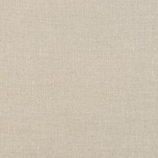 Sand Linen Fabric