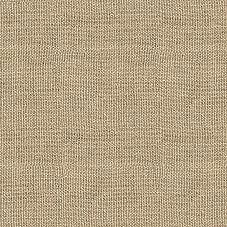 Stonewashed Belgian Linen Fabric Swatch – Straw