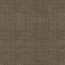 Stonewashed Belgian Linen Fabric Swatch – Mushroom
