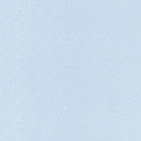 Light Blue Jersey - Yardage