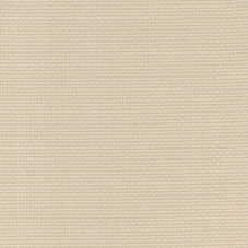 Basketweave Fabric Swatch – Almond