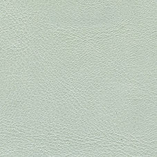 Leather Fabric Swatch – Cloud