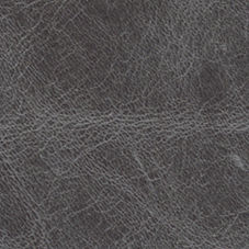 Leather Fabric Swatch – Night