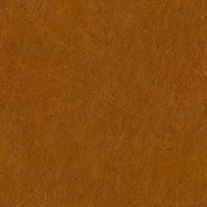 Chestnut Leather Fabric Swatch