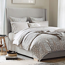Wyeth Duvet Cover & Sham