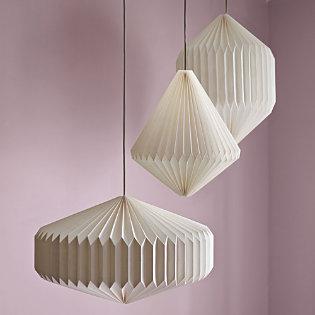 Designer Pendants Chandeliers Serena Lily