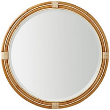 Montara Mirror – Natural
