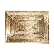 Nantucket Placemats – Natural (Set of 4)