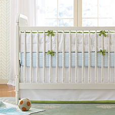 Nursery Basics Collection - Sprout