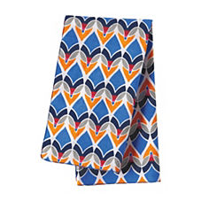 Montauk Napkins – Multi (Set of 4)