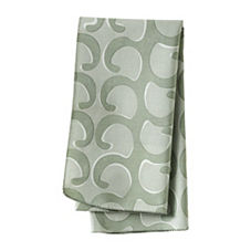 Vineyard Napkins – Celadon (Set of 4)