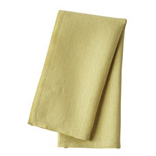 Washed Linen Napkin – Sprout (Set of 4)