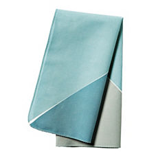 Maritime Napkins – Teal/Aqua (Set of 4)