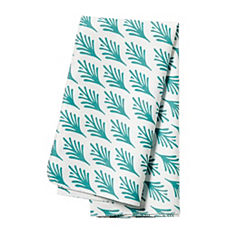 Captiva Napkins – Teal (Set of 4)