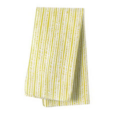 Braid Napkins - Set of 4