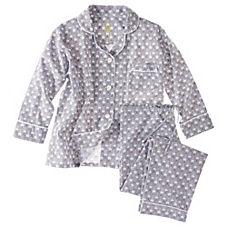 Kerala Pajamas – Charcoal
