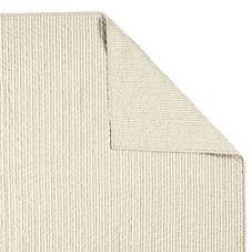 Hayden Stripe Quilt