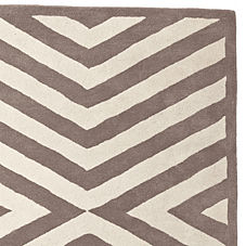 Bark Charing Cross Rug