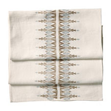 Bergen Table Runner