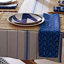 Nova Table Runner