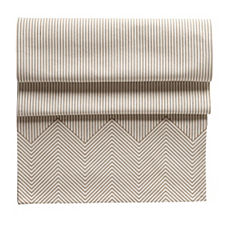 Halden Table Runner