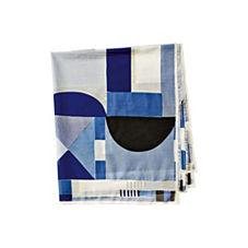 Deco Pareo – Blue