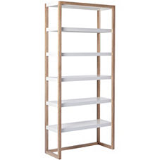 Lark Shelf – Tall