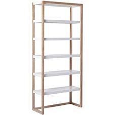 Lark Shelf – Tall