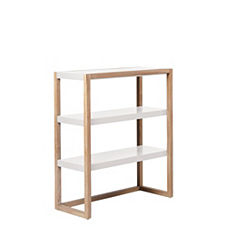 Lark Shelf – Short