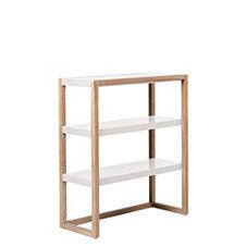Lark Shelf – Short