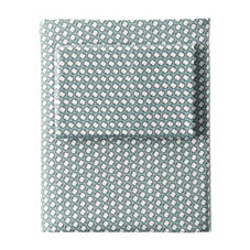 French Ring Sheet Set – Pewter