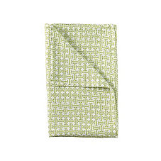 Trellis Stroller Blanket – Sprout