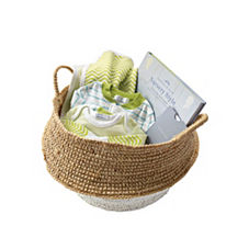 Stinson Gift Basket - Surprise