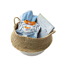 Stinson Gift Basket - Boy