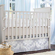 Tess Crib Collection